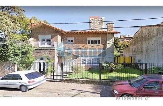 La Lucila - Casa Venta Usd 400.000