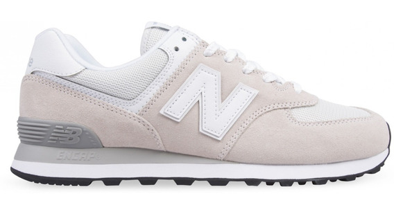Zapatos New Balance 574 De Damas