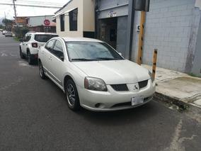 Mitsubishi Galant Ls