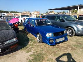 Renault R 18 83 Guayin