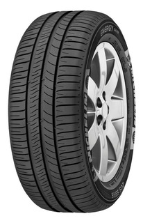 Llanta 195/65r15 Michelin Energy Saver 91h