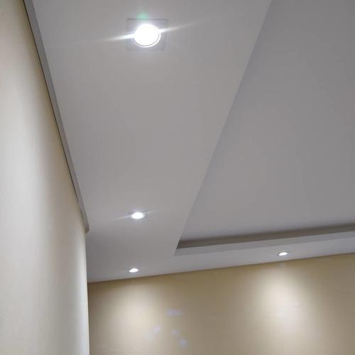 Imagem 1 de 5 de Contrução, Drywall, Marido De Aluguel, Pisos E Revestimentos