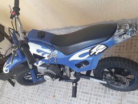 Betta Motors Moto Infantil