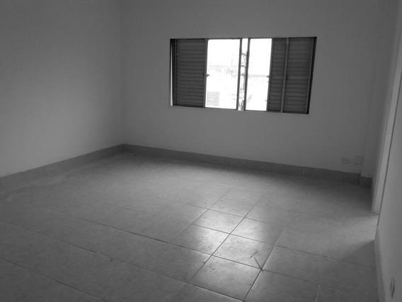 Kitnet Em Centro, São Vicente/sp De 42m² 1 Quartos À Venda Por R$ 95.000,00 - Kn274268