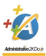 Soporte Profit Plus Administrativo