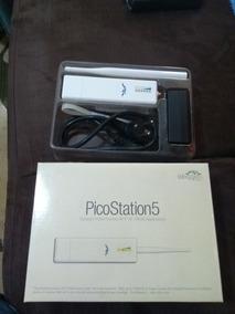Picostation5 Ubiquit