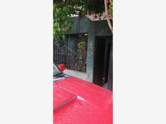 Casa Sola En Venta Primo Tapia (poniente)