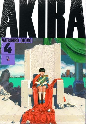 Akira 4 - Jbc 04 - Bonellihq Cx999 N20