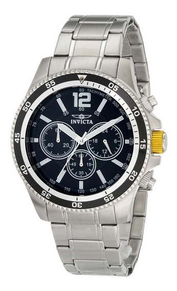 Relógio Invicta Specialty Colletion Making History 13973