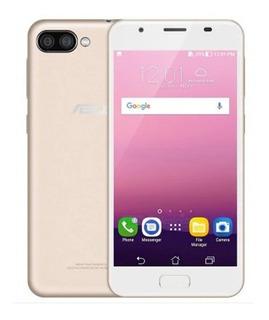 Asus Zenfone Pegasus 4a Zb500tl 5 Pulgadas 4g Smartphone Con