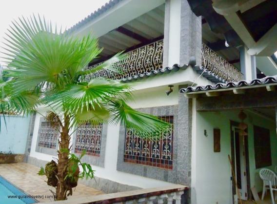 Casa - Paquetá - 33913984
