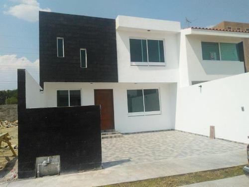 Casa Sola En Renta Sierra Nogal