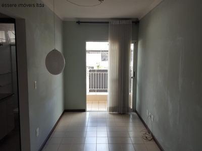 Apartamento - Ap01873 - 33440272