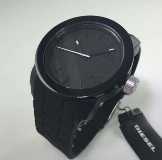 Relógio Masculino Diesel Dz1437