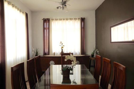 Casa Em Pechincha, Rio De Janeiro/rj De 288m² 3 Quartos À Venda Por R$ 850.000,00 - Ca183412