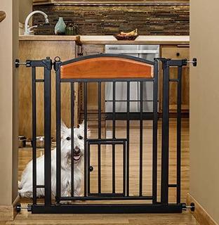 Carlson Pet Products Design Studio Home Decor Walk Through P
