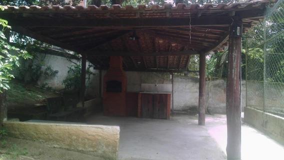 Casa Em Sape, Niterói/rj De 75m² 2 Quartos À Venda Por R$ 115.000,00 - Ca318288