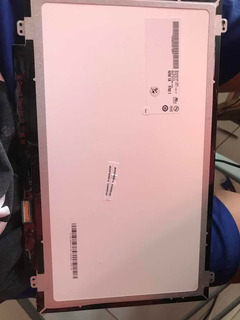 Tela Para Notebook Modelo (b140xtn02)