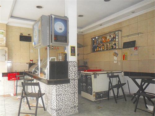 Imagem 1 de 15 de Galpão,  Venda, Santo Amaro, 350 M² - Reo403663