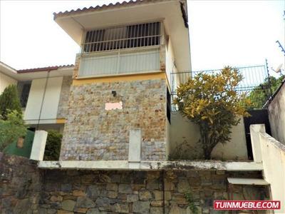 Casas En Venta Mls # 19-9125 ¡ven Y Visitala!