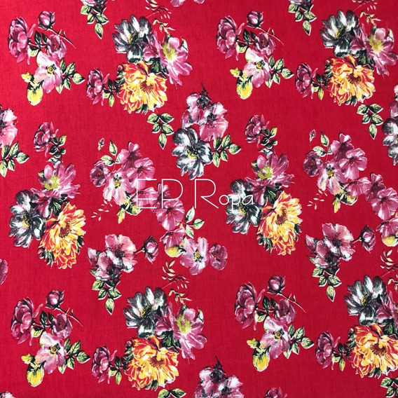 Sobretodo Kimono Largo Cardigan Mujer Lunares Flores Moda
