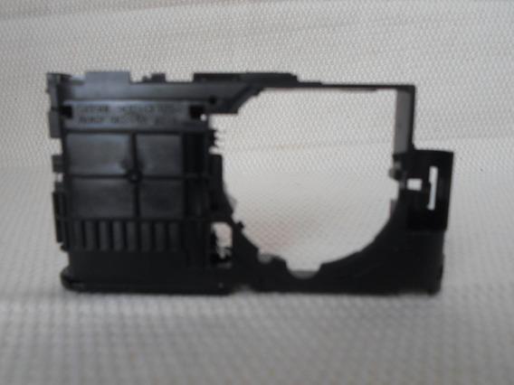 Câmera Máquina Digital Samsung St150f - Sup. Bateria/ Bloco