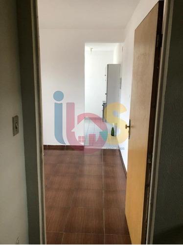 Imagem 1 de 11 de Vendo Apartamento 2/4 No Bairro Jaçanã -itabuna/ba - 5529