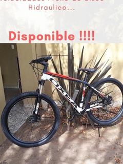 Bicicleta Tomselli Alta Gama