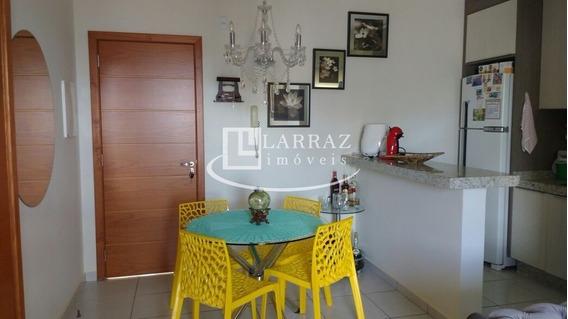 Apartamento Para Venda No Jardim Botanico Em Ótima Localização, Condominio Baia De Guanabara, 1 Dormitorio, 47 M2 De Area Útil, Condomínio Portaria 24h E Lazer Completo - Ap00505 - 32095148