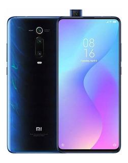 Xiaomi Mi 9t Dual Sim 128 Gb 6 Gb Ram Azul
