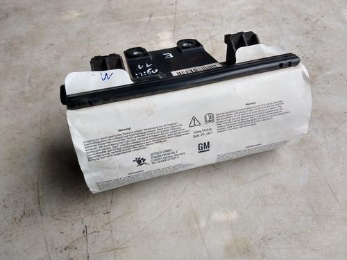 Imagem 1 de 9 de Airbag Lado Direito Do Agile 2011