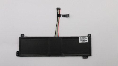 Bateria Lenovo V330