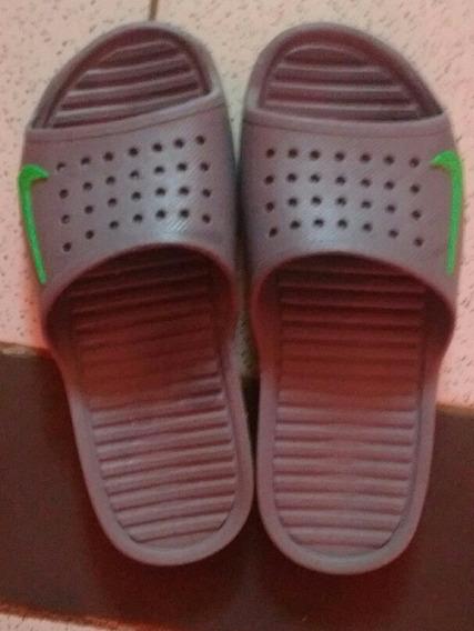 Chileno Da Nike