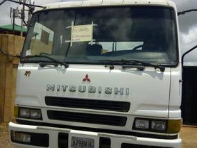 Mitsubishi Fv517