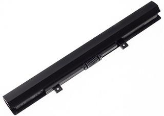 Bateria Para Toshiba Satellite L50-b Pa5185u-1brs