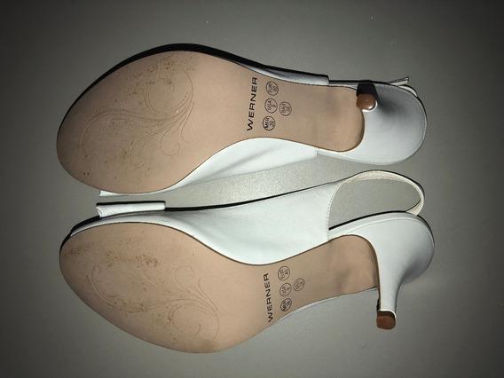 Sapato Feminino Para Casamento Numero 38