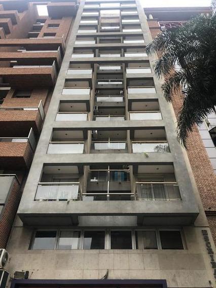 Paraná 500 2d,3b, 93 M2 Cub,31 M2 De Tza Propia