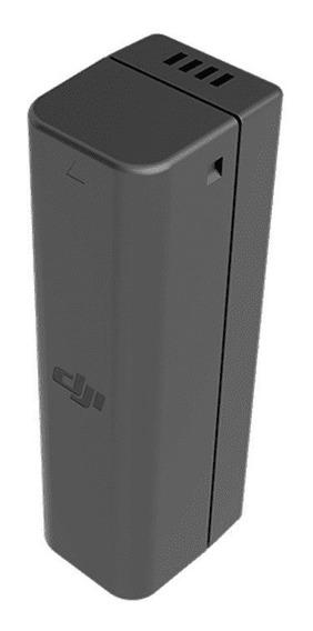 Bateria Dji Osmo (usada) 980 Mah