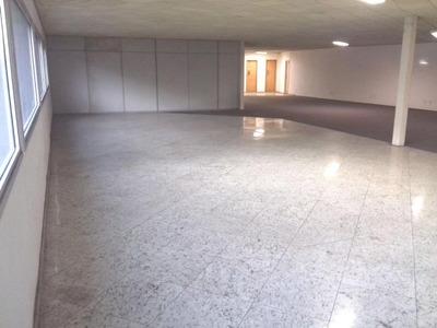 Sala Em São Cristóvão, Rio De Janeiro/rj De 1900m² Para Locação R$ 30.000,00/mes - Sa229644