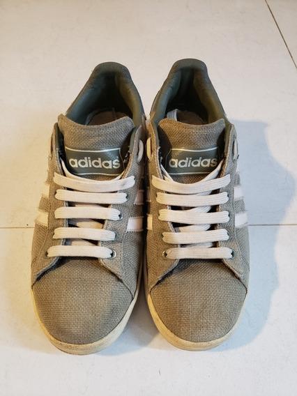 Tênis adidas Hemp