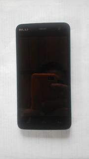 Blu Studio C Mini D670u Para Repuesto Placa Mala (15vrds)