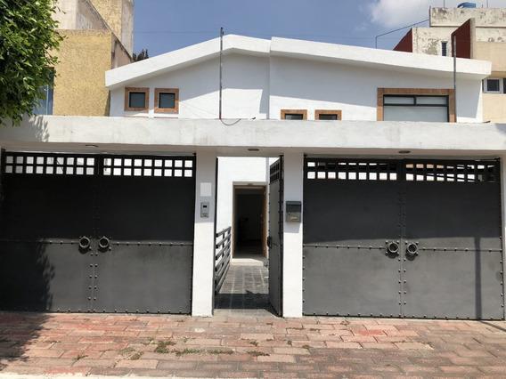 Casa En Venta En Fraccionamiento, Dracena, Avante.