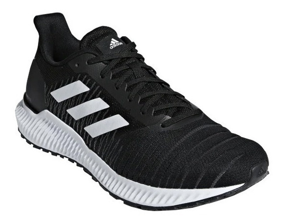 Tênis adidas Solar Rise Running Masculino G27772