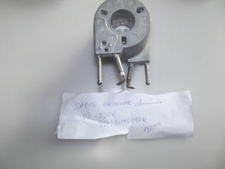 Aquecedor Saeco V3 230v 996530000996n Nova Original