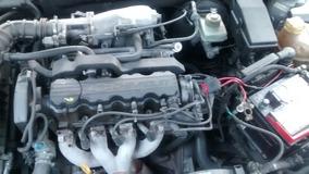 Vectra 98 Sucata Em Pecas, Motor,cambio, Peças Em Geral