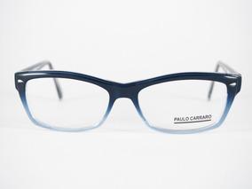 5bda4e00e Shop Oiapoque Oculo - Óculos Azul petróleo no Mercado Livre Brasil