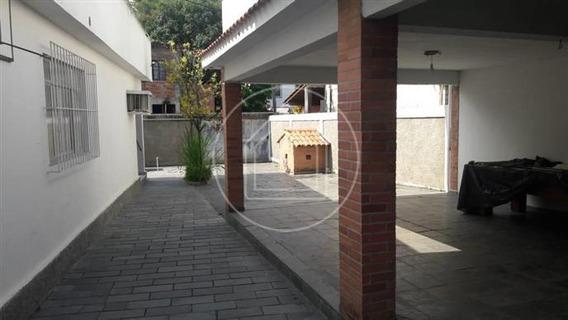 Casa - Ref: 866593