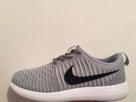 Tenis Nike Roshe Two Flyknit # 26 Cm