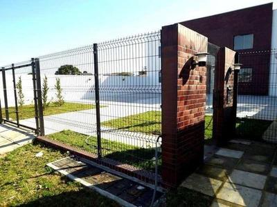 Apartamento À Venda Por R$ 135.830 - Iguaçu - Araucária/pr - Ap0176