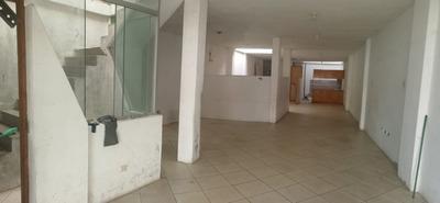 Vendo Casa En Avenida Nuevo Chimbote